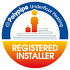 Polypipe registered installer
