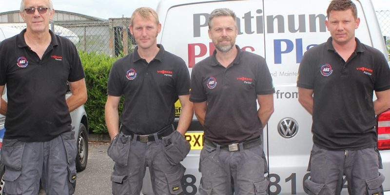 Heating Engineers In Winchester, Hampshire